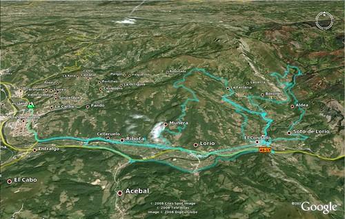 mapa_ruben