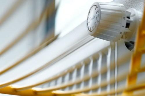 danfoss termostate (2)