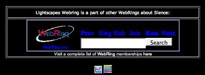 webring.gif