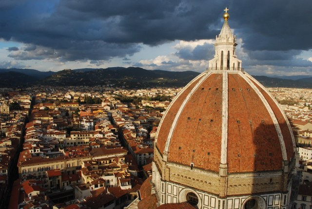 Florence by runJMrun, on Flickr