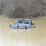 Stupidity = Redneck Motorboat