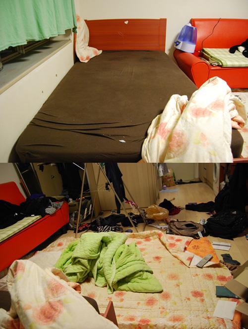 messyroom.jpg