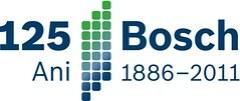 bosch_125