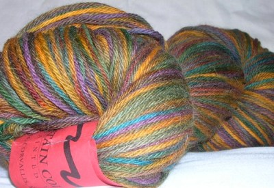 sekrit yarn.jpg