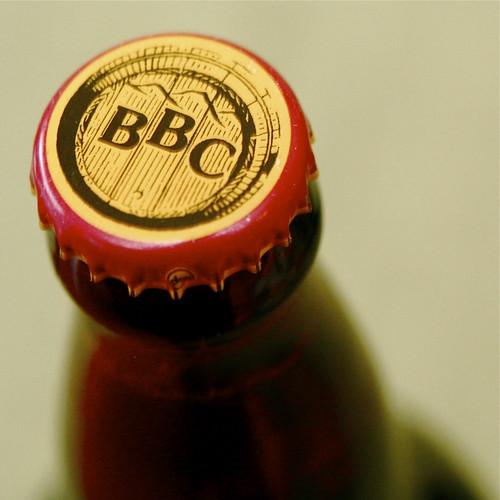 Happy American Craft Beer Week - Saturday
