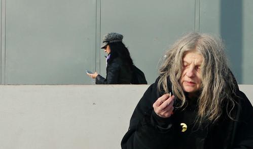 london streetphotography austerity yorktone (Photo: yorktone on Flickr)