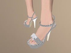 Betty by ZHAO Shoes