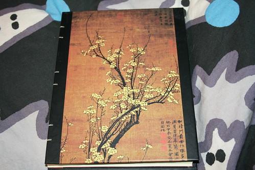 my dear diary ;-)