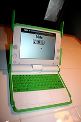 lolife.com on OLPC