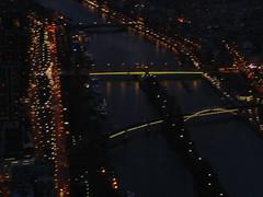 Eiffel Tower (25)