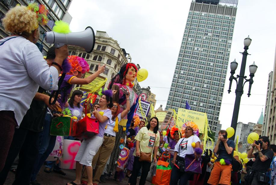 DiaAçãoGlobalSP2008-29