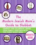 modern jewish mom