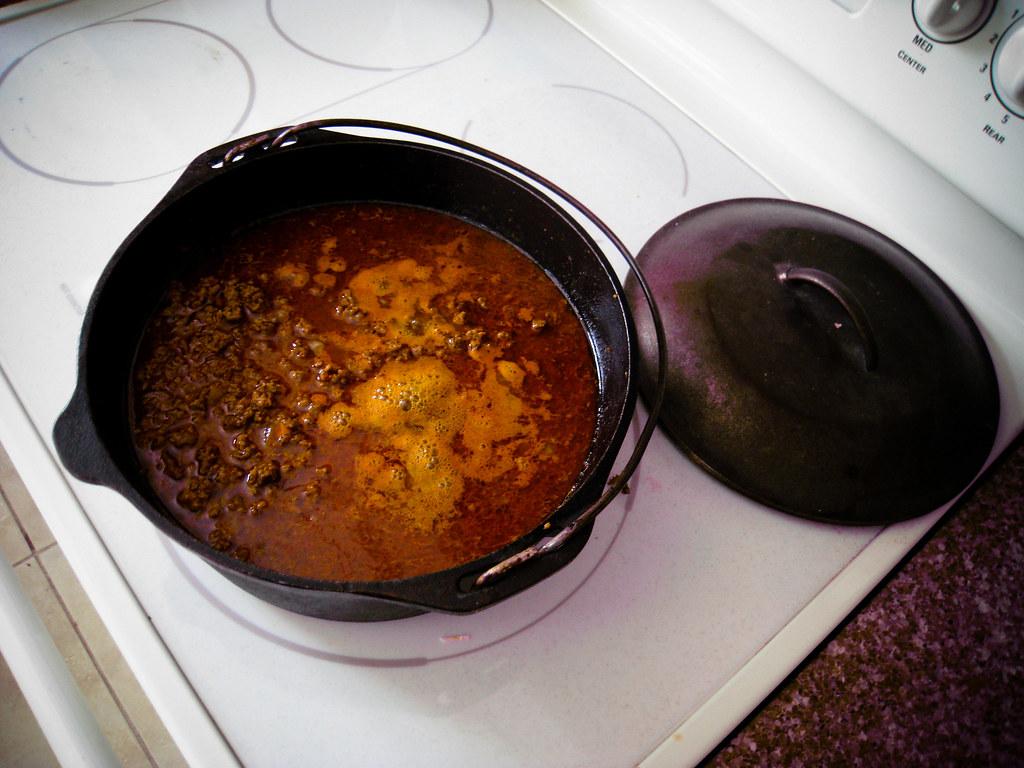 my chili...-120080510