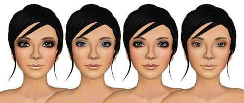 another e makeup 1