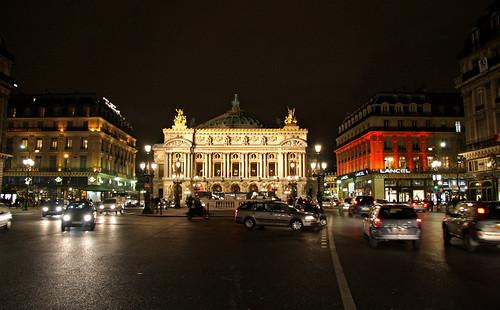 París Semana Santa 2008 (143)