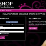 HiShop-All The Brands One Invitation