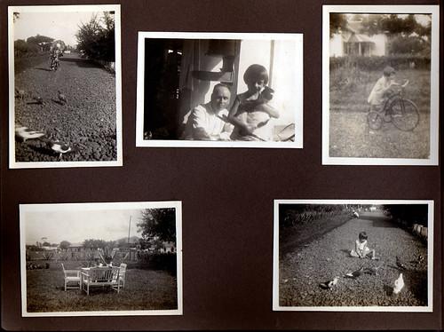 Nederlandsch Indie fotoalbum (42)