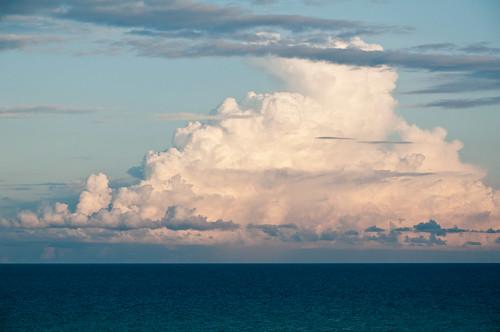 Nubes (V)