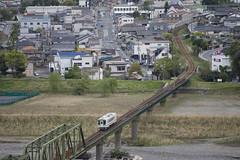 天竜浜名湖鉄道(天浜線) 天竜川橋梁