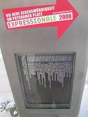 Crashed payphone -- Linux kernel panic