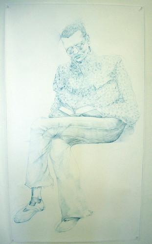 Reader, 2004