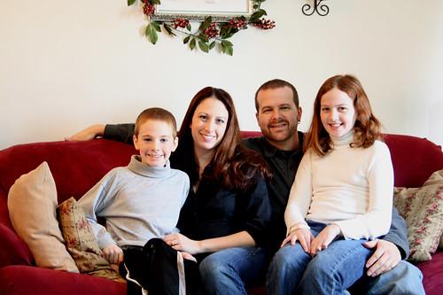 Family 12-2-07