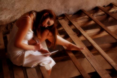 Agradezco a Fabos por su hermosa fotografía que acompaña mi poema.