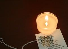 12.25.07 Christmas Day - Memorial 11
