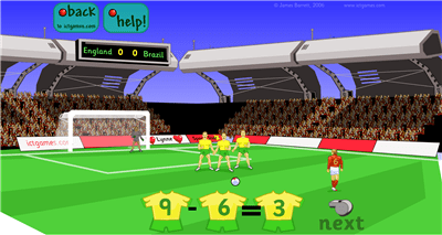 soccer_subtraction