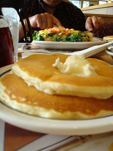 Omelette 2