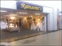 11.12.07 Ransomed Bride