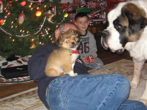Christmas2007a 041