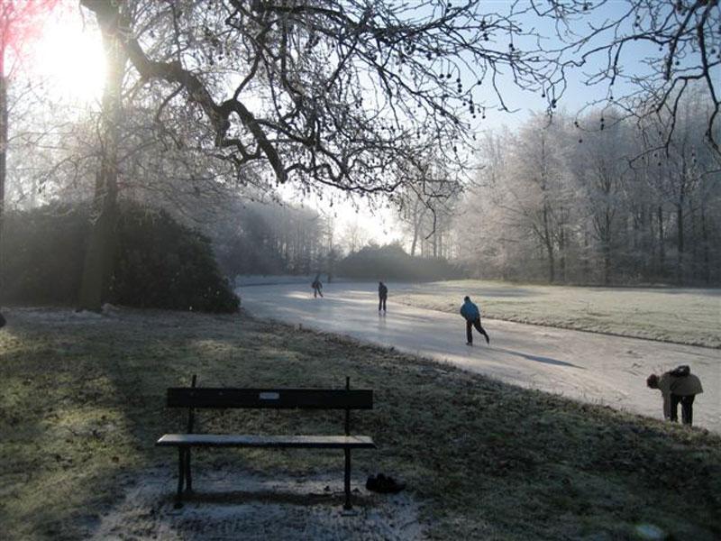 Winter-2007-027