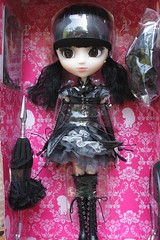 Gothic & Lolita Psycho Yuki
