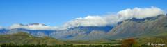 Western Cape Scenery