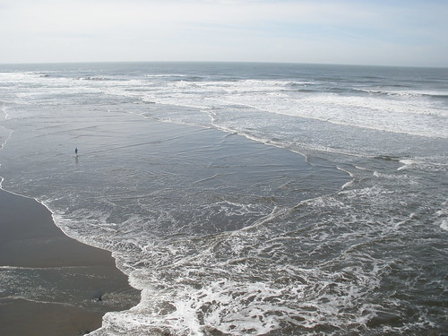 03-18 33 Pacific Ocean