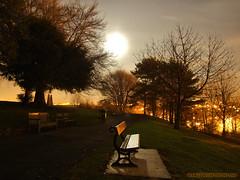 Wharton Park - Durham