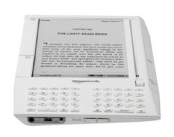 kindle-image