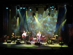 Blue Rodeo 1