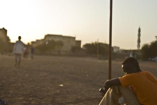Sudan_08-204