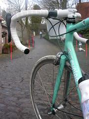 RVV 2010