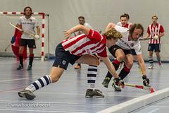 HockeyshootMCM_1067_20170205.jpg