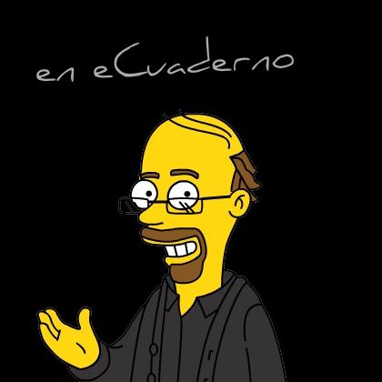 Jose Luis Orihuela por Netliving