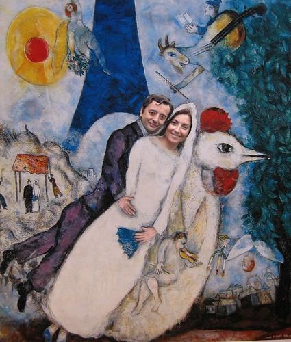 MatrimonioF.JPG