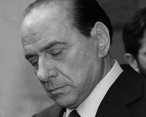 Silvio Berlusconi 1(frm italian prime)