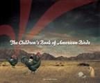 The Children's Book of American Birds