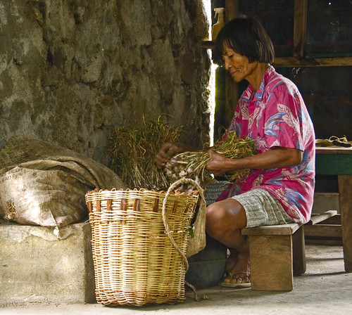 Philippines Pinoy Filipino Pilipino Buhay Life people pictures photos life  batanes