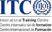 International Training Centre