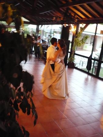 #108 - Wedding