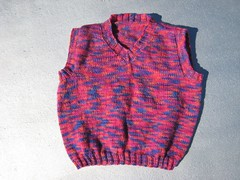 Vest_2007Sep24_PinkVariegated